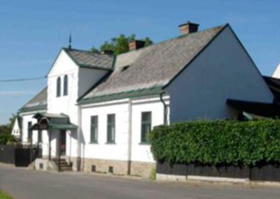 tschechien bauernh user bauernhaus immobilien sudetenland altvatergebirge b hmen m hren. Black Bedroom Furniture Sets. Home Design Ideas